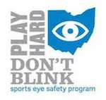 Play Hard, Don't Blink