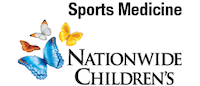 Sports Medicine - Nationwide Children's
