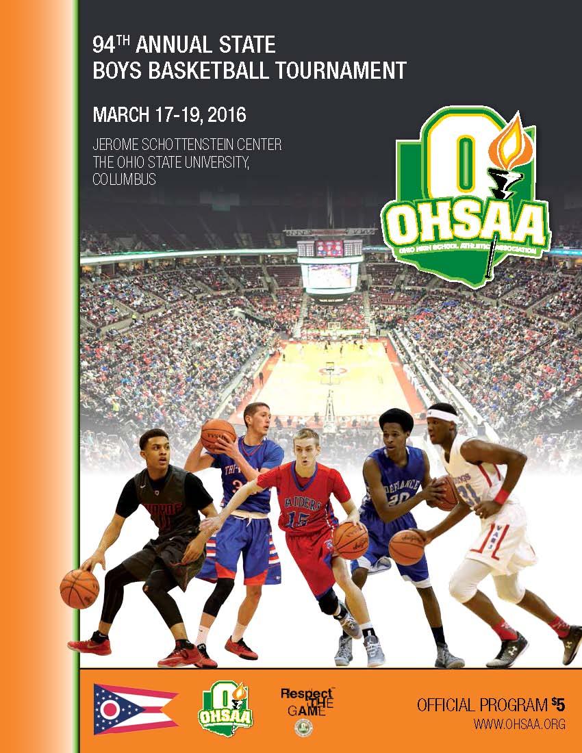 Ohsaa Radio Network | Basketball Scores