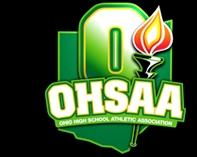 www.OHSAA.org