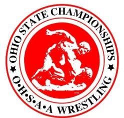 2014 Individual Tournament - State Tournament Information