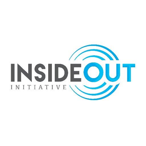 OHSAA > School Resources > InSideOut Initiative - Ohio