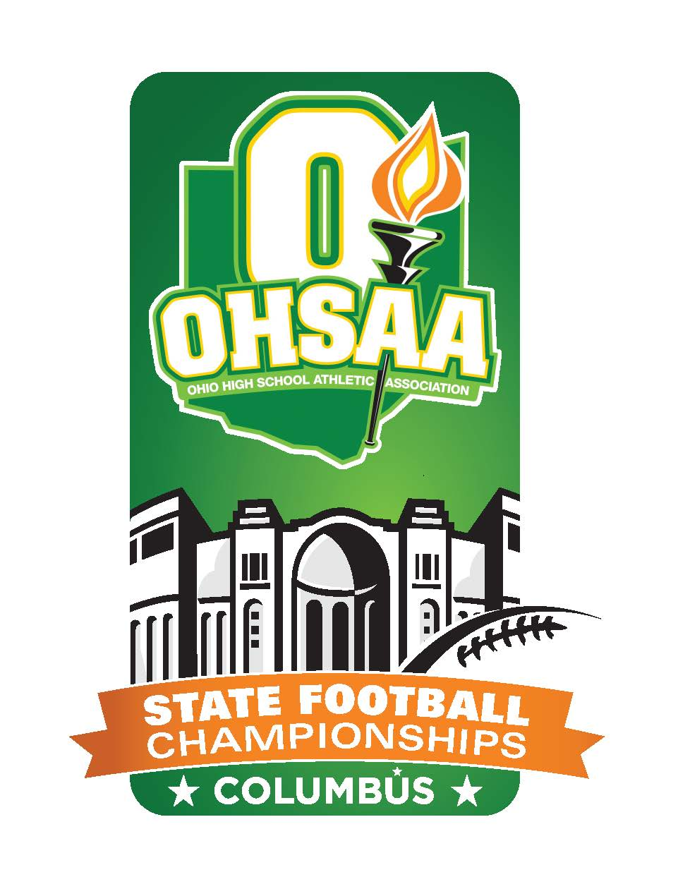 OHSAA > Sports & Tournaments > Football > Football - 2016 > 2016 ...