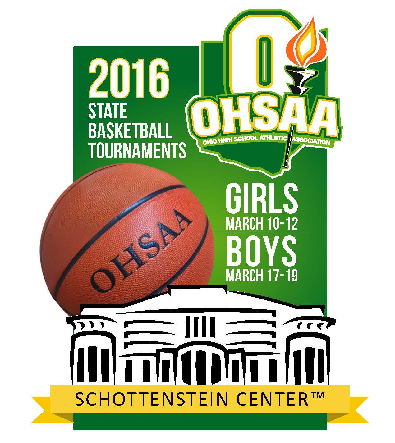 ohsaa basketball basketball scores