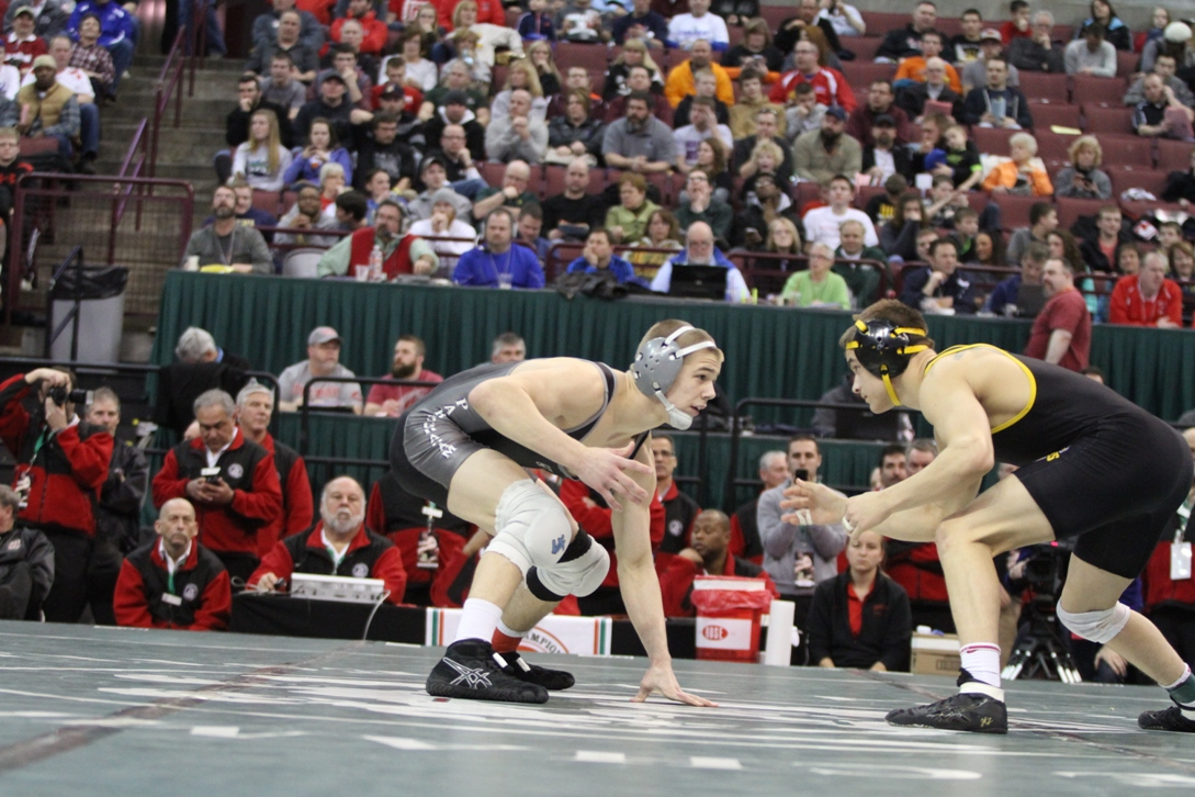 : ohsaa sectional wrestling - Sectionals, Sofas & Couches